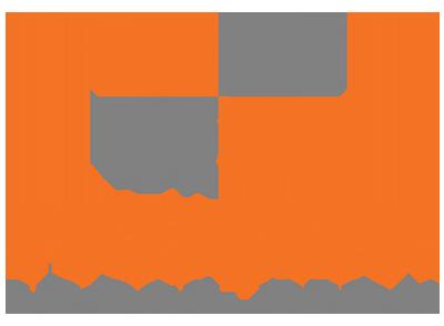 premier legal firm